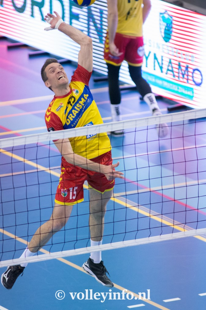 www.volleyinfo.nl-1238