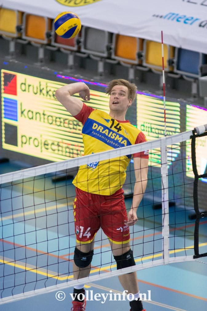 www.volleyinfo.nl-1239
