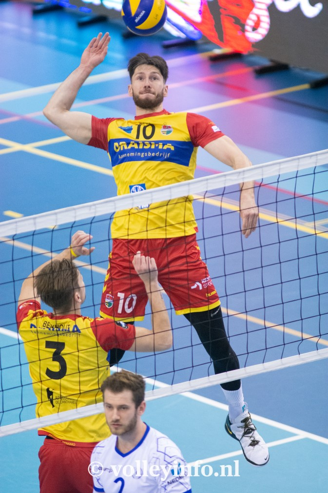 www.volleyinfo.nl-1240