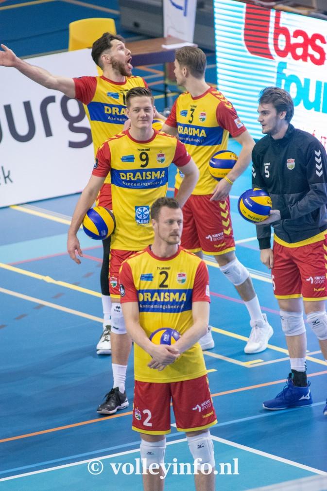 www.volleyinfo.nl-1246