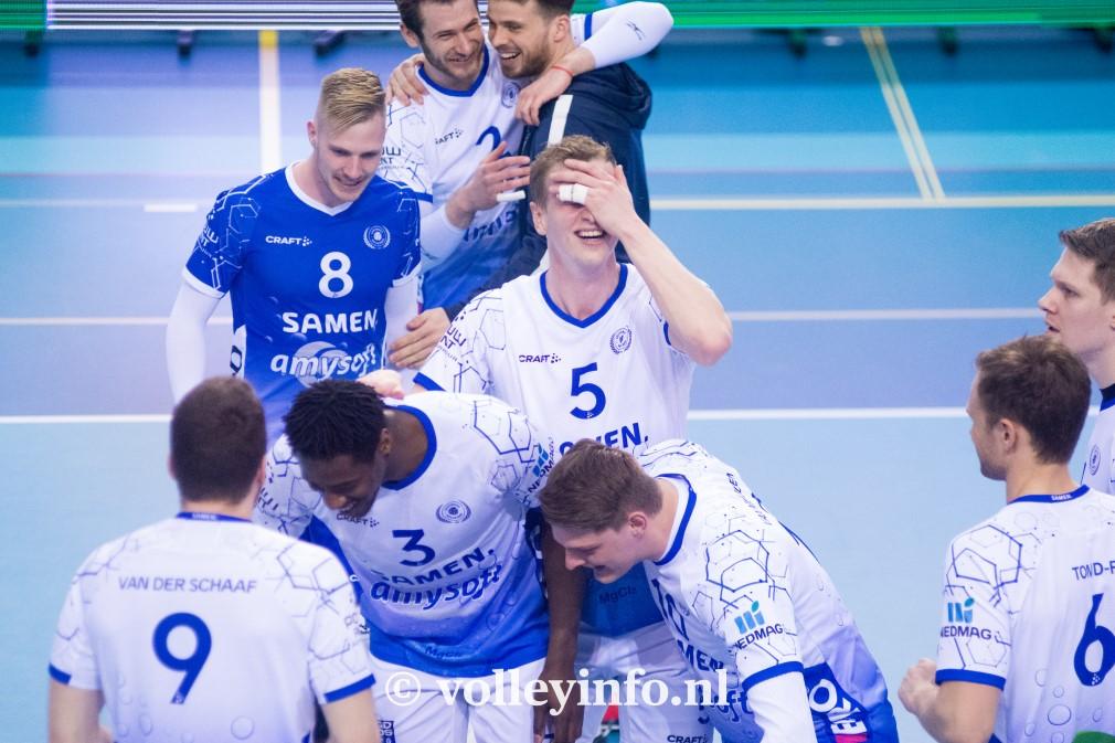 www.volleyinfo.nl-1248