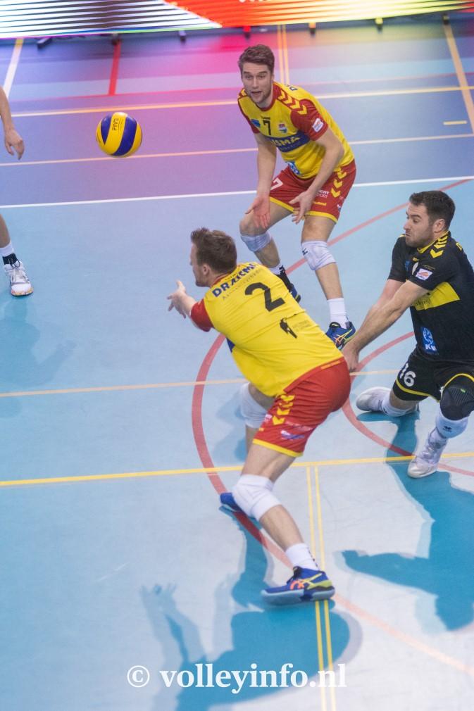 www.volleyinfo.nl-1252
