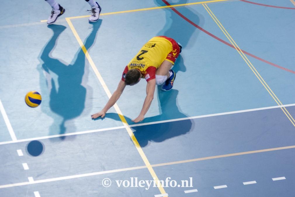 www.volleyinfo.nl-1255