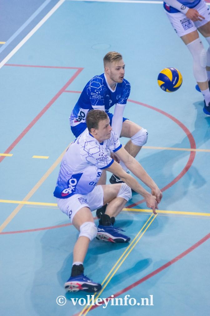 www.volleyinfo.nl-1257