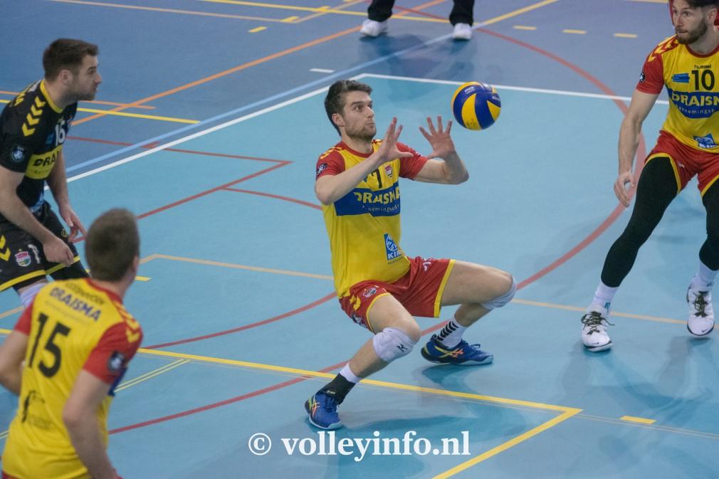 www.volleyinfo.nl-1260