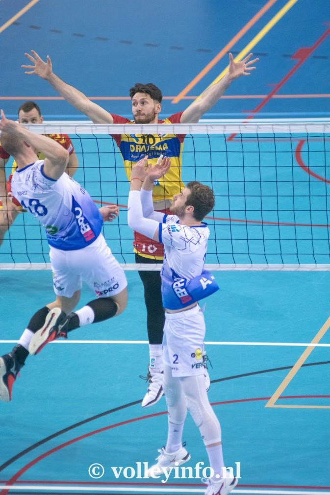 www.volleyinfo.nl-1263