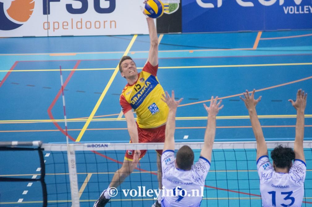 www.volleyinfo.nl-1264