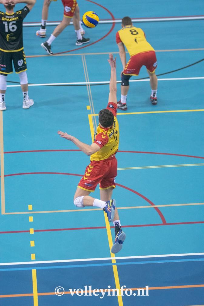 www.volleyinfo.nl-1267