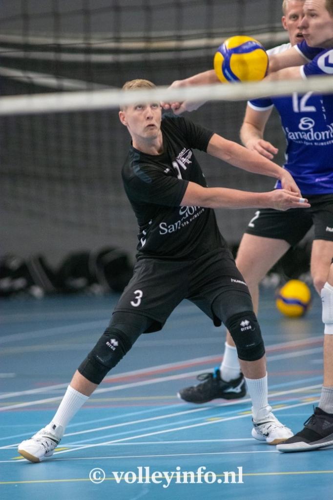 www.volleyinfo.nl-1272
