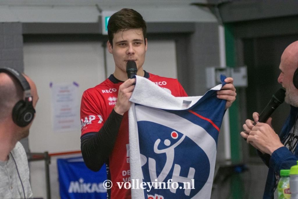 www.volleyinfo.nl-1274