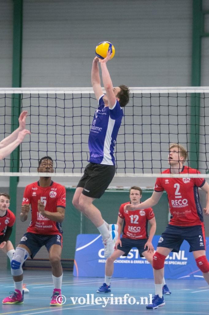 www.volleyinfo.nl-1278