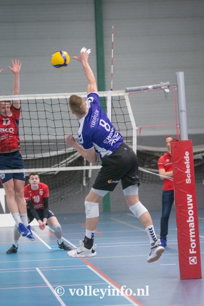 www.volleyinfo.nl-1279