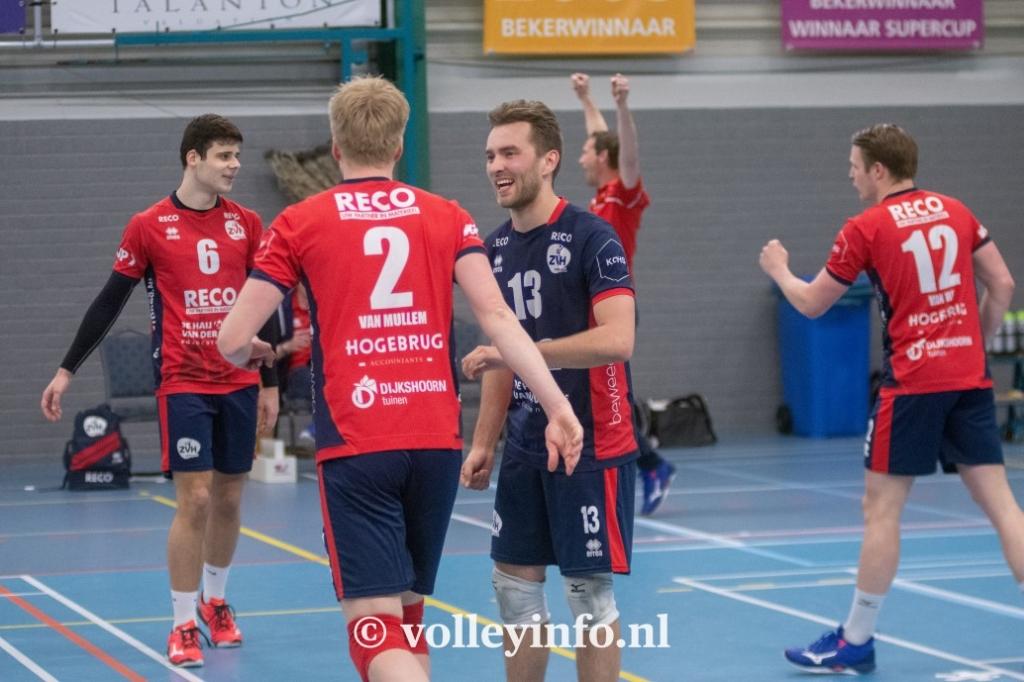 www.volleyinfo.nl-1280