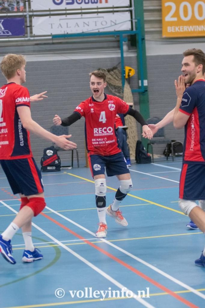 www.volleyinfo.nl-1282