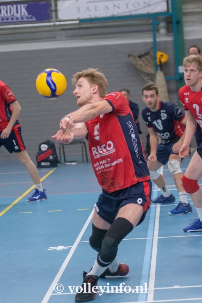 www.volleyinfo.nl-1284
