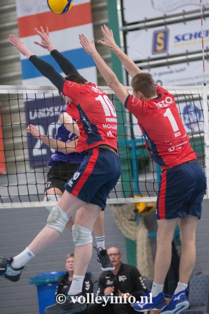 www.volleyinfo.nl-1285