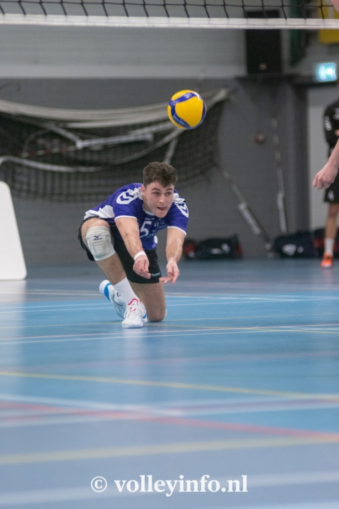 www.volleyinfo.nl-1286