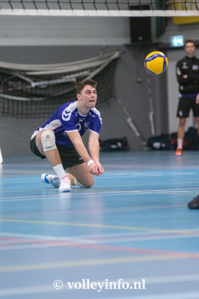 www.volleyinfo.nl-1287