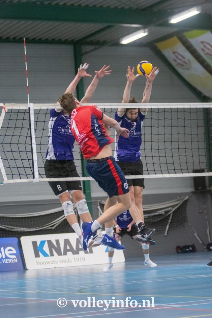 www.volleyinfo.nl-1288