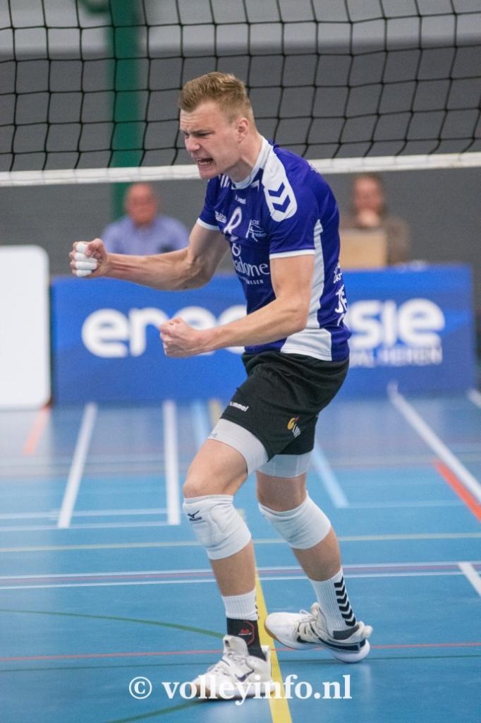 www.volleyinfo.nl-1291