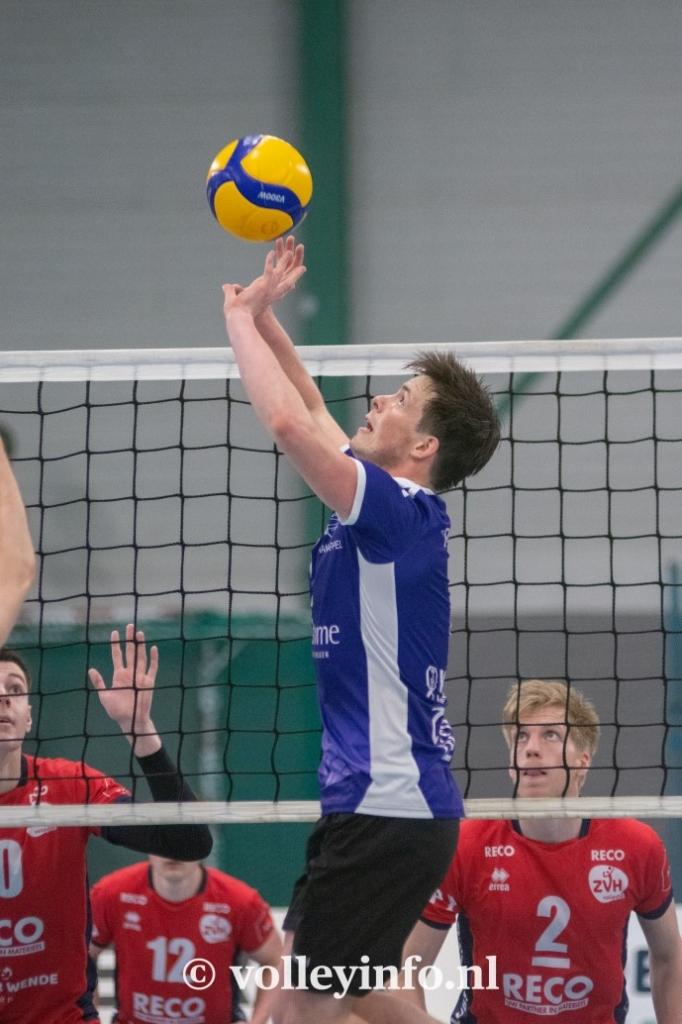 www.volleyinfo.nl-1292