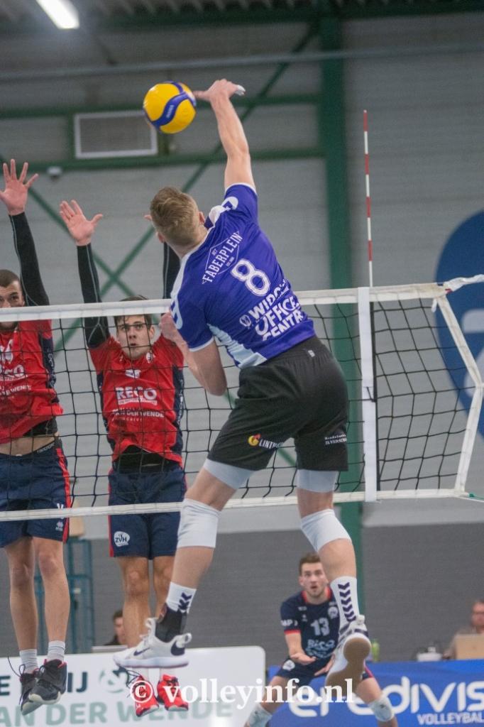 www.volleyinfo.nl-1295
