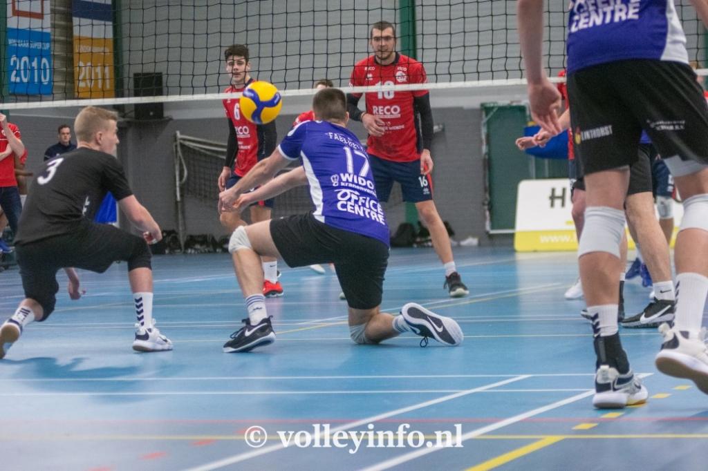 www.volleyinfo.nl-1296