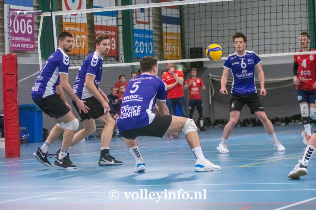 www.volleyinfo.nl-1297