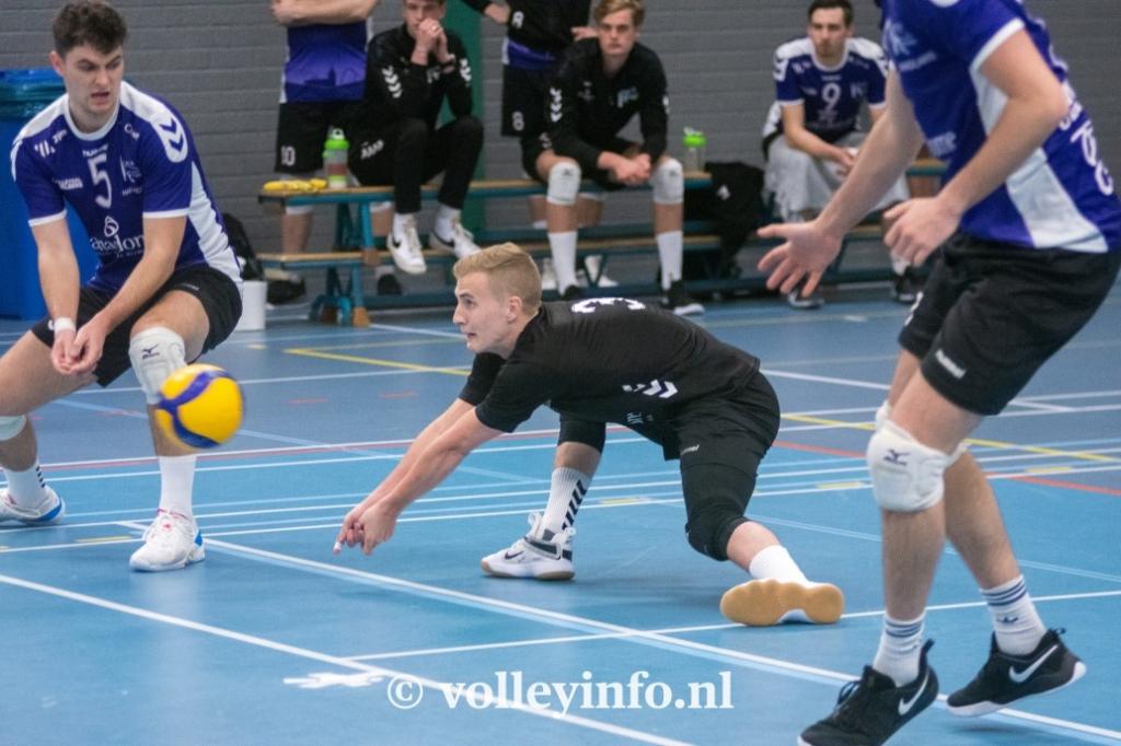 www.volleyinfo.nl-1306