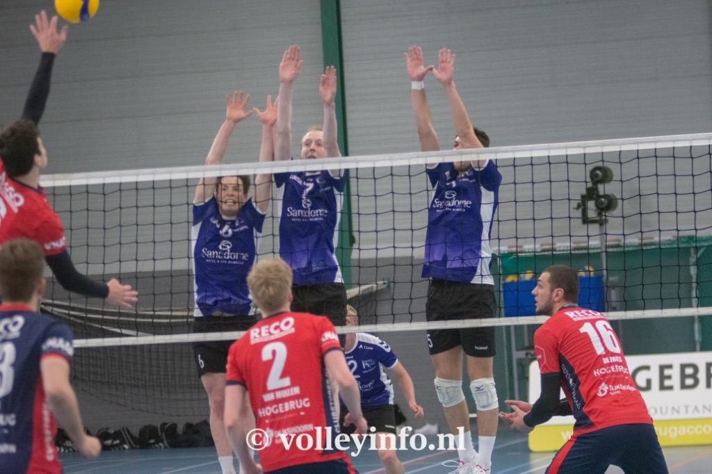 www.volleyinfo.nl-1308