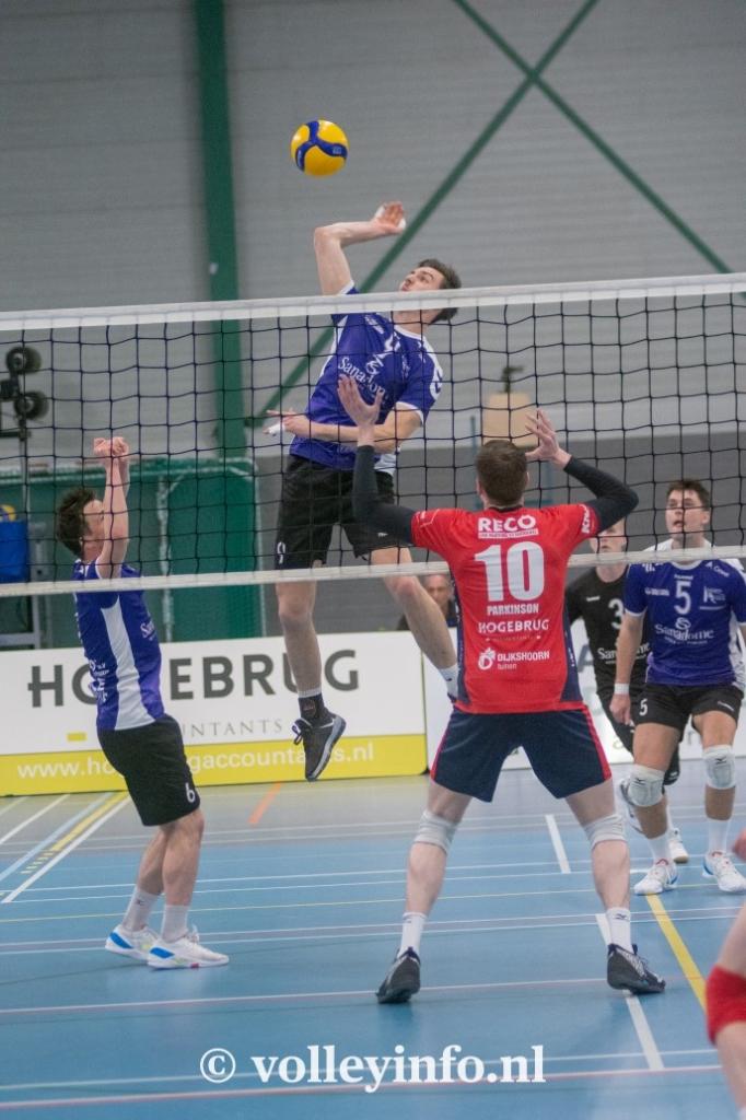 www.volleyinfo.nl-1311
