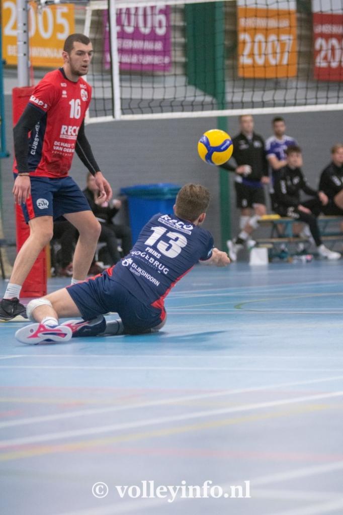 www.volleyinfo.nl-1313