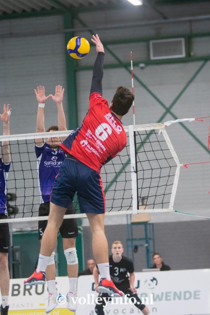 www.volleyinfo.nl-1314