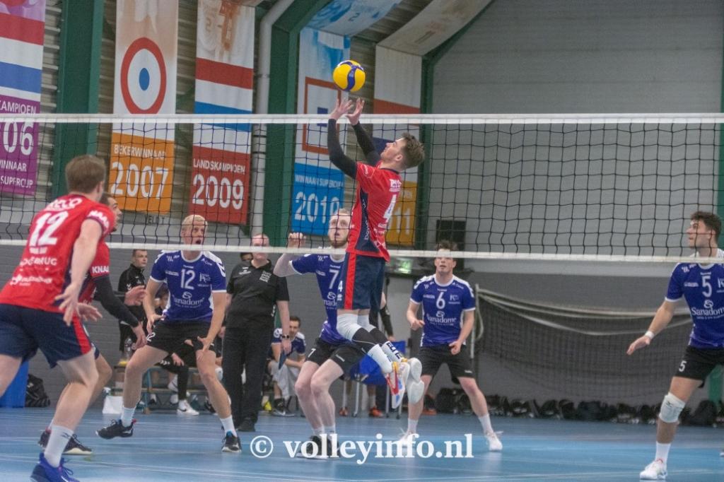www.volleyinfo.nl-1317