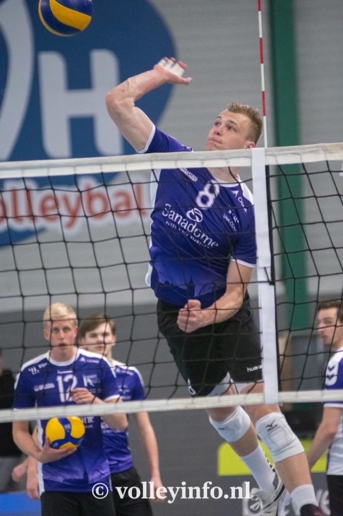 www.volleyinfo.nl-1320