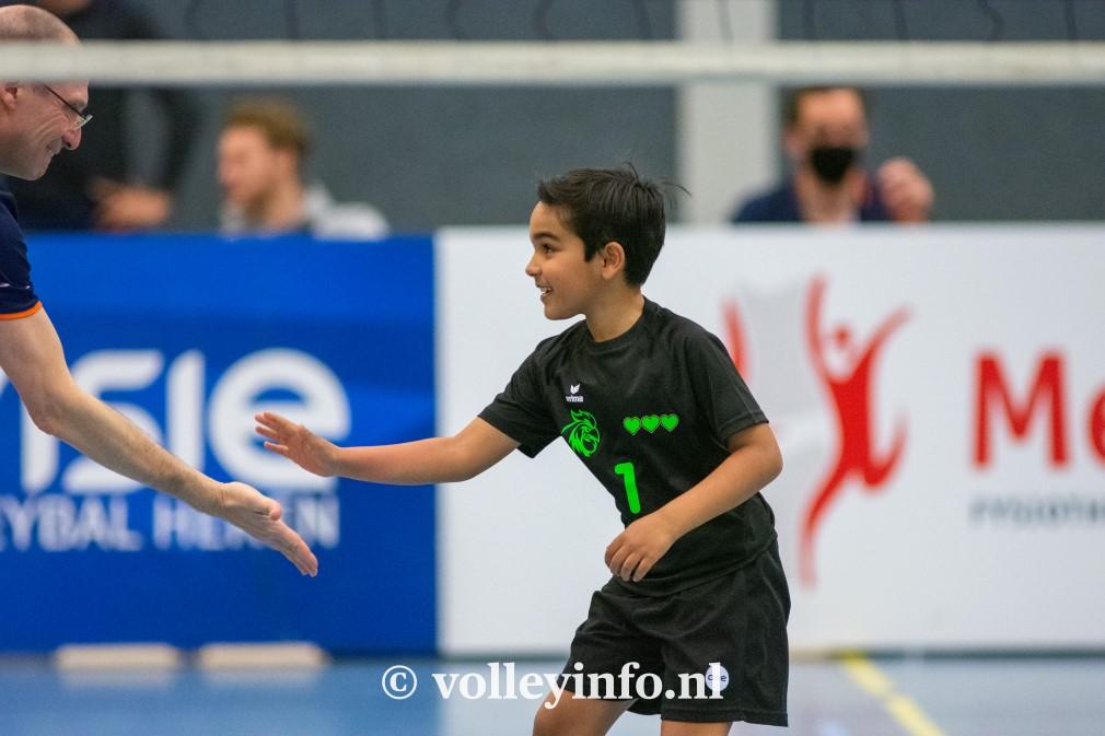 www.volleyinfo.nl-1345