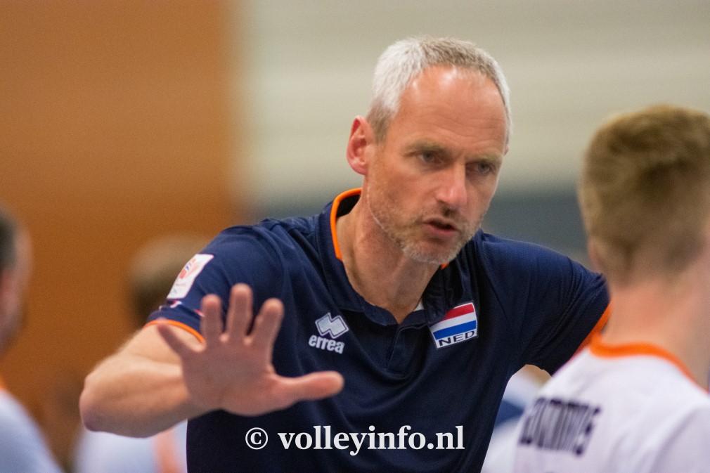 www.volleyinfo.nl-1349