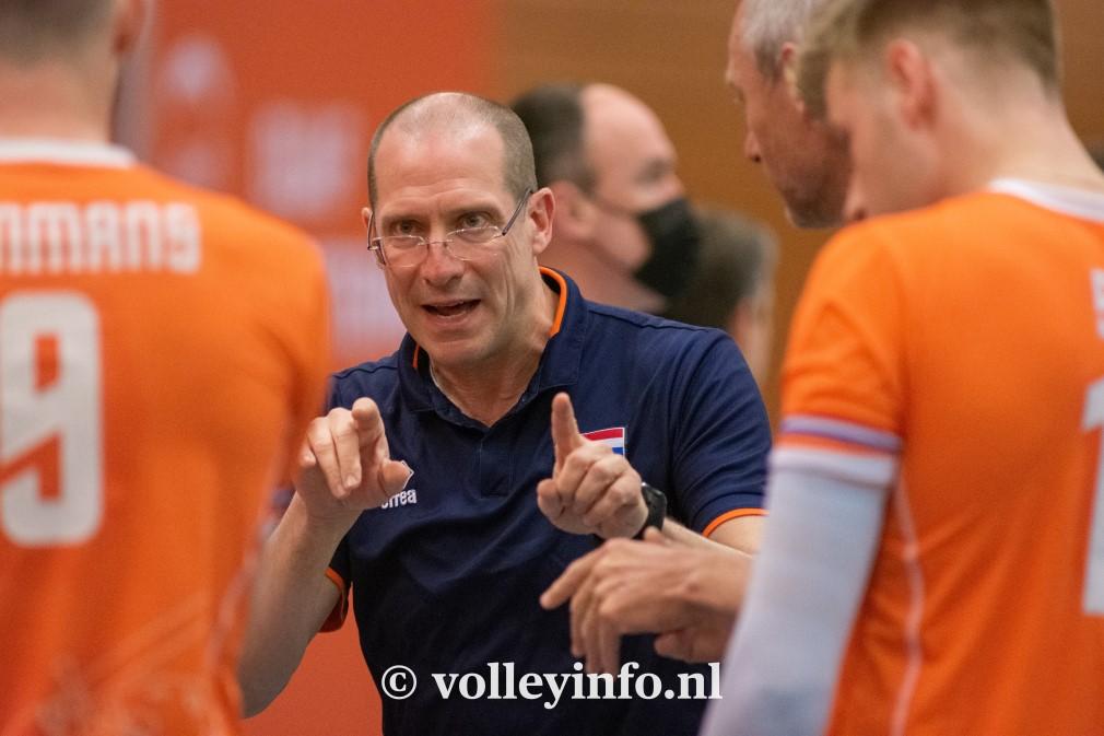 www.volleyinfo.nl-1350