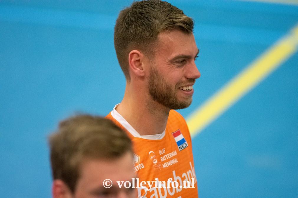 www.volleyinfo.nl-1351