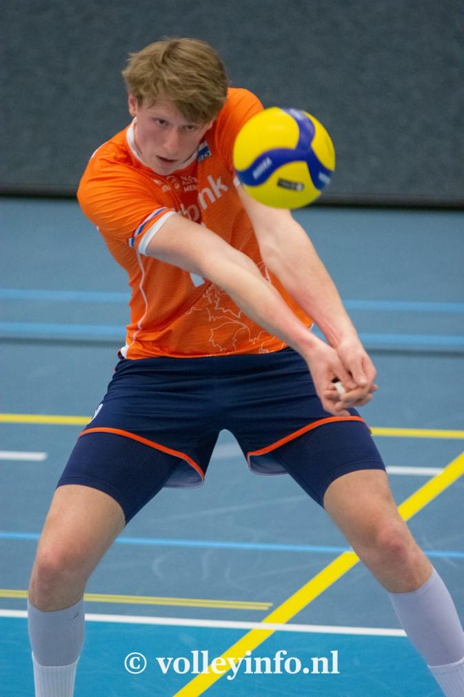 www.volleyinfo.nl-1352