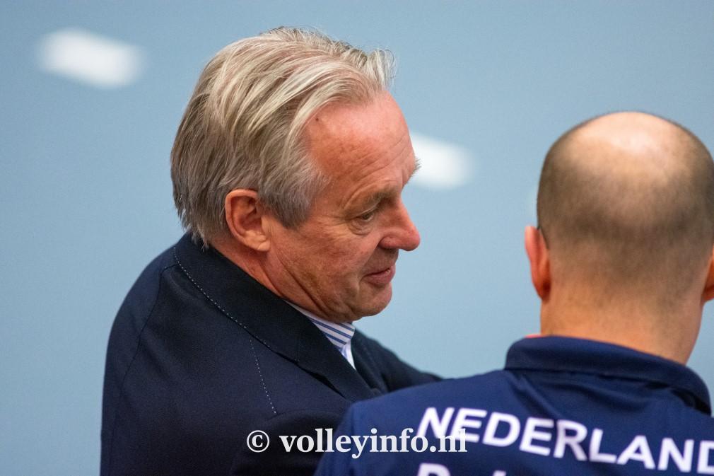 www.volleyinfo.nl-1354