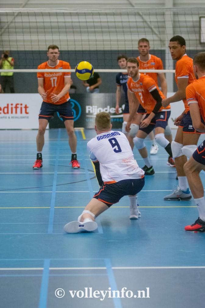 www.volleyinfo.nl-1356
