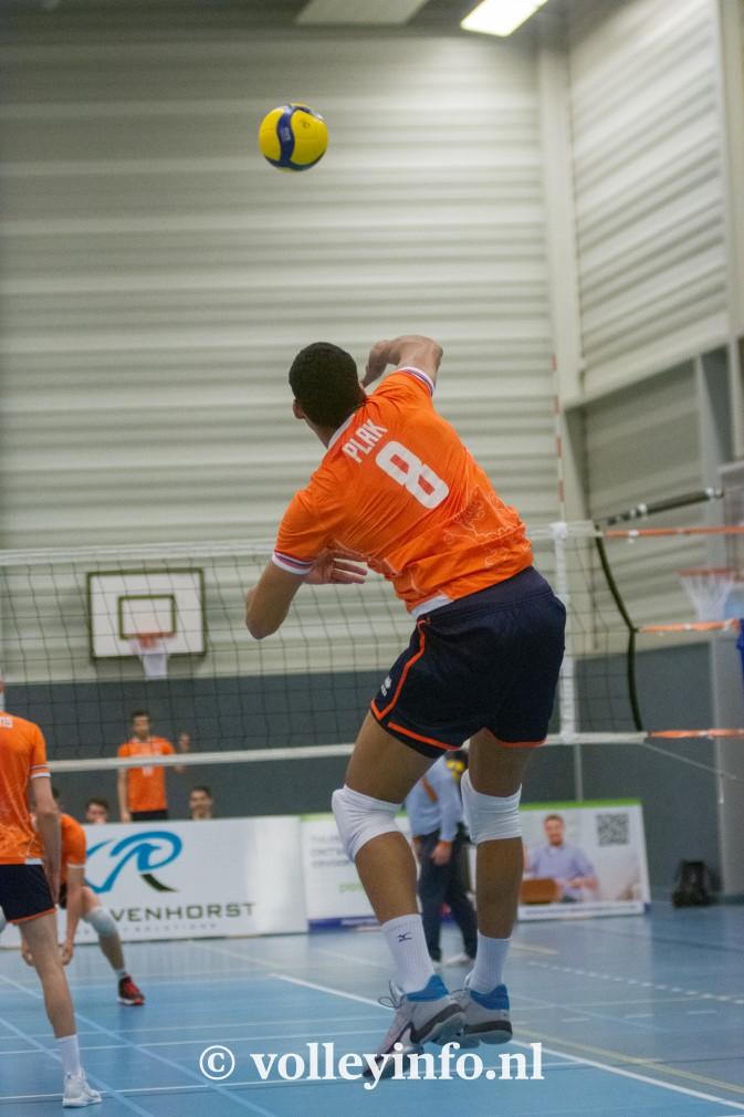 www.volleyinfo.nl-1362