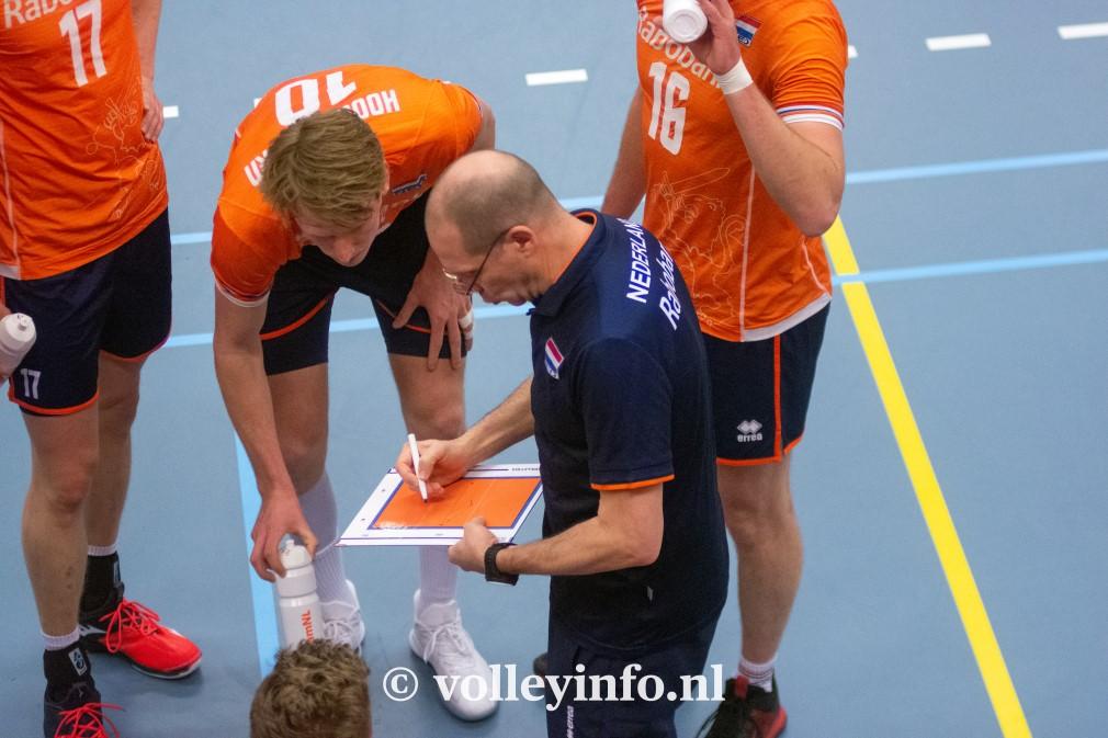 www.volleyinfo.nl-1363