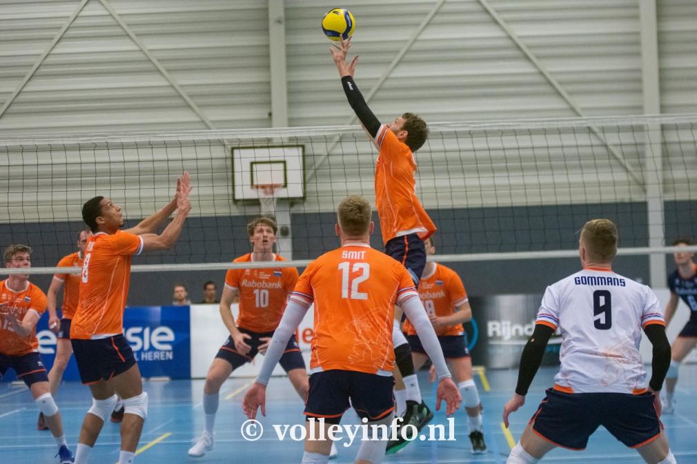 www.volleyinfo.nl-1366