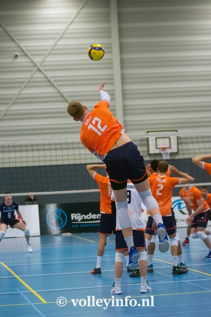 www.volleyinfo.nl-1368