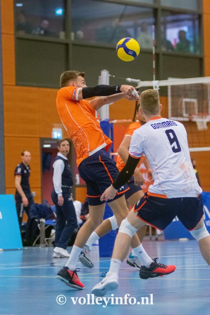 www.volleyinfo.nl-1372