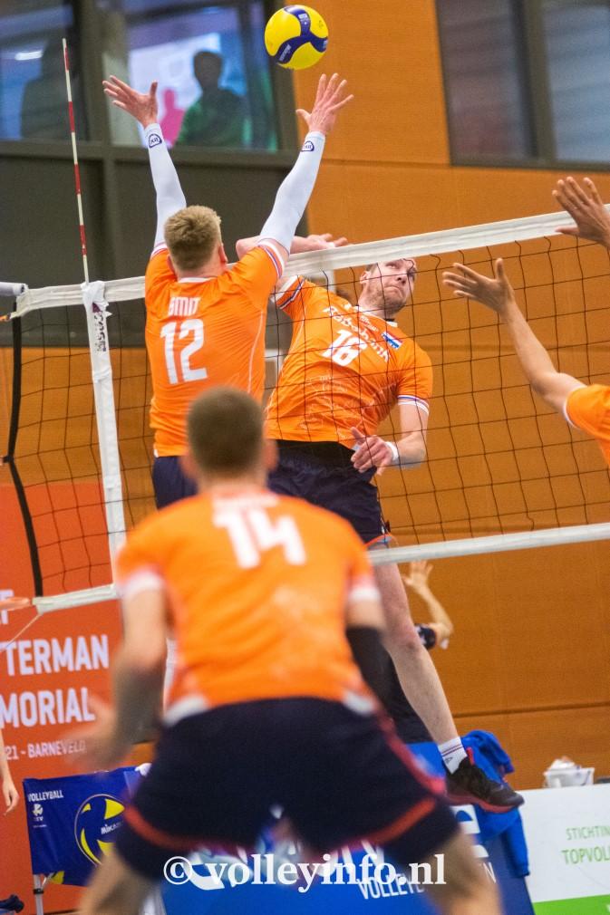 www.volleyinfo.nl-1373