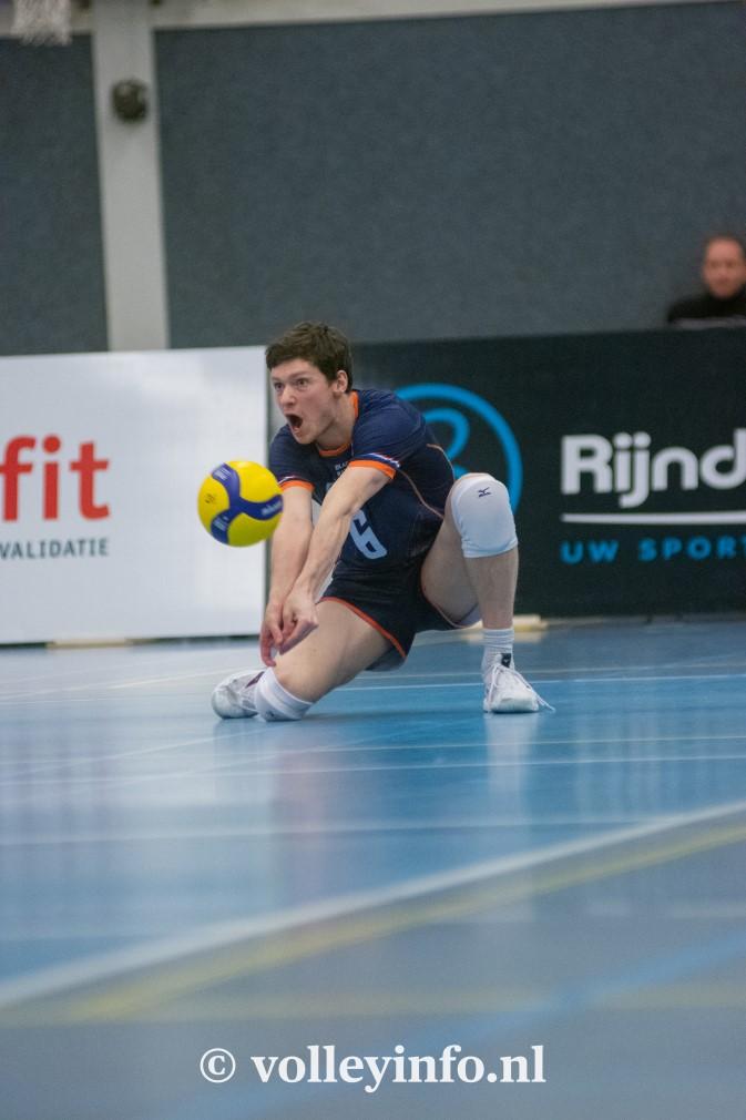 www.volleyinfo.nl-1374