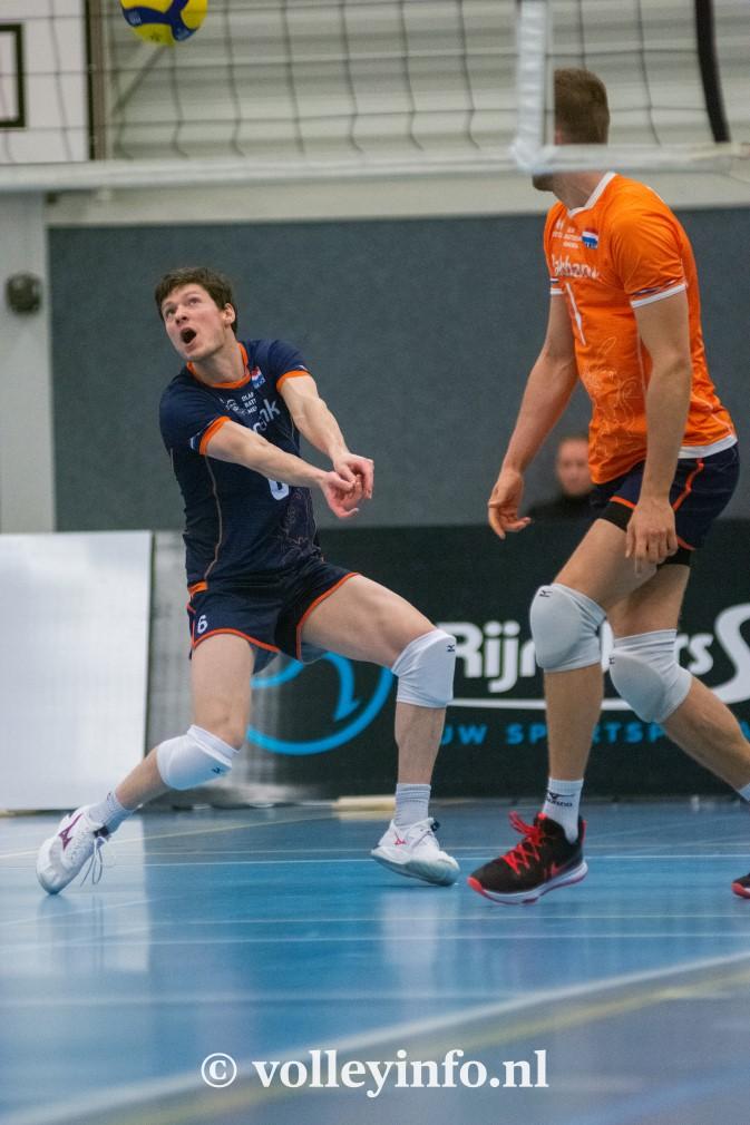 www.volleyinfo.nl-1375